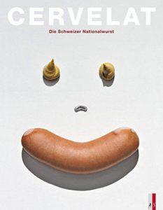 cervelat-die-schweizer-nationalwurst